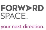 Forward Space logo