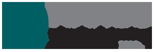 NAWBO-Member-Logo-TRANSPARENT
