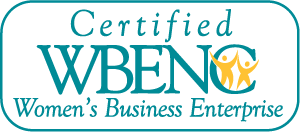 WBENC-Logo-WEB_TRANSPARENT